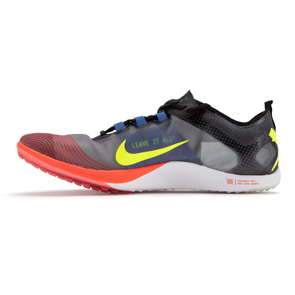 Nike Zoom Victory Waffle 5 chaussures de running FA20