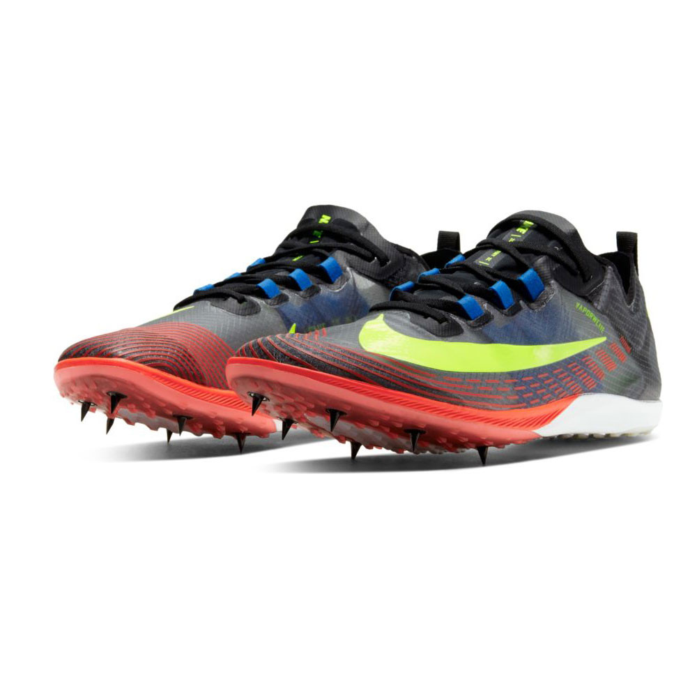 Nike Zoom Victory 5 XC Cross Country