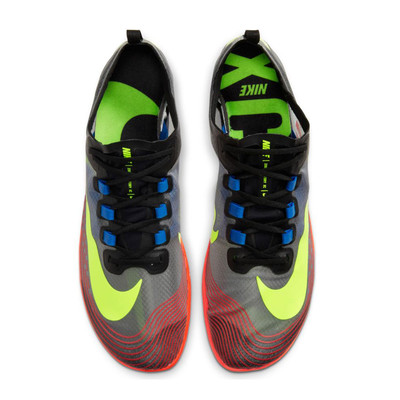 Nike Zoom Victory 5 XC Cross Country Spikes - SU20