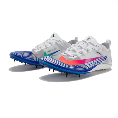 Nike Zoom Victory 5 XC Cross Country Spikes - FA20