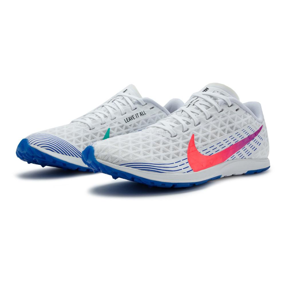 Nike Zoom Rival Waffle Racing Shoes