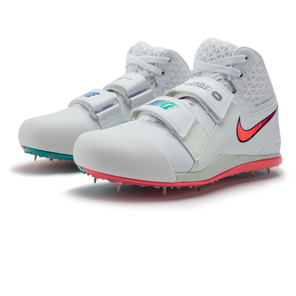 javelin shoes