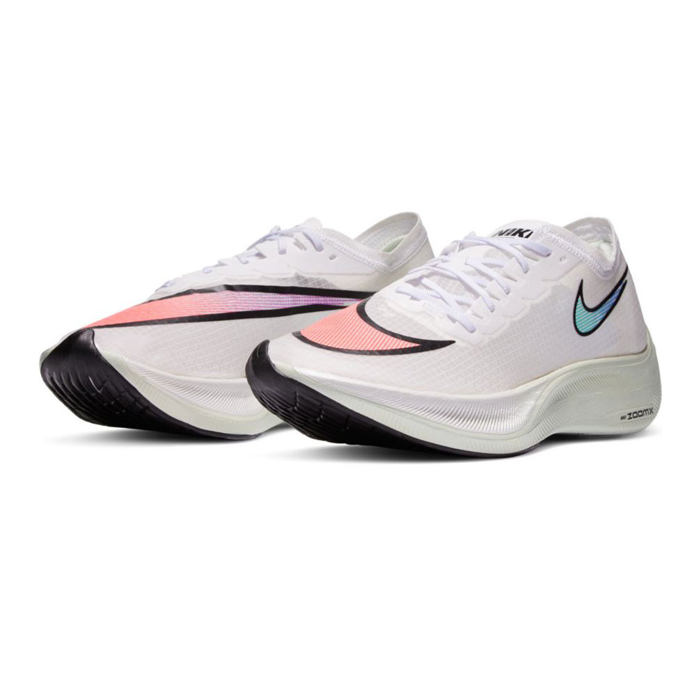 Nike ZoomX Vaporfly NEXT% chaussures de running - FA20