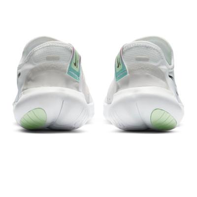 Nike Free RN 5.0 2020 Running Shoes - FA20