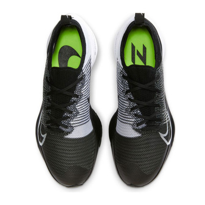 Nike Air Zoom Tempo NEXT% Running Shoes - SP21