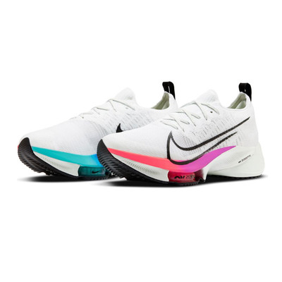 Nike Air Zoom Tempo NEXT% zapatillas de running  - FA20