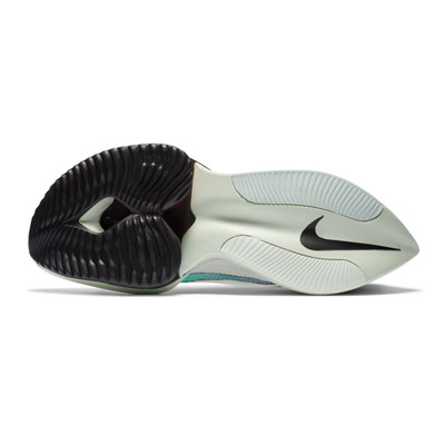 Nike Air Zoom Alphafly NEXT% Running Shoes - FA20