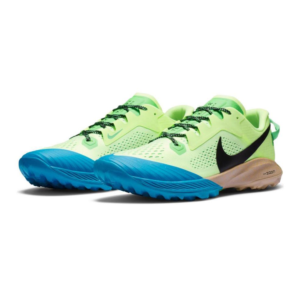 Nike Air Zoom Terra Kiger 6 scarpe da trail corsa FA20
