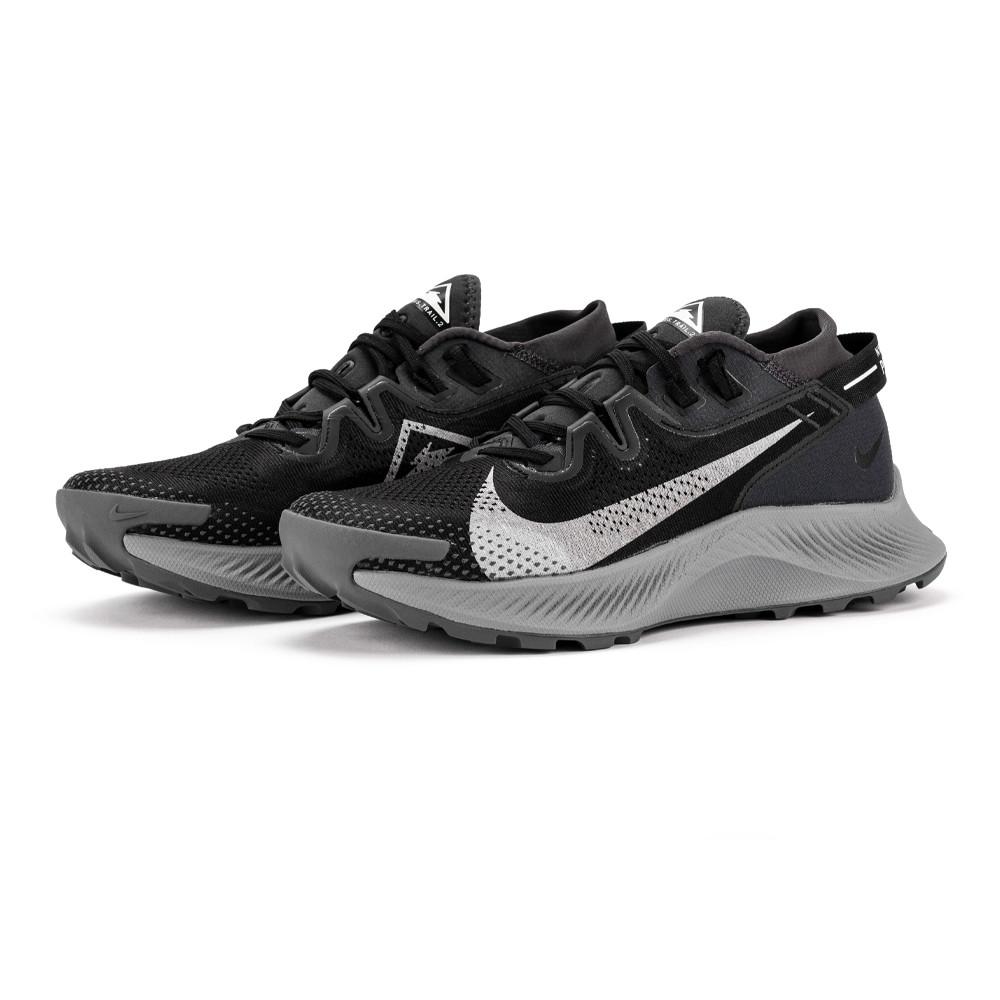 Nike Pegasus Traillauf 2 Traillauf laufschuhe - FA20
