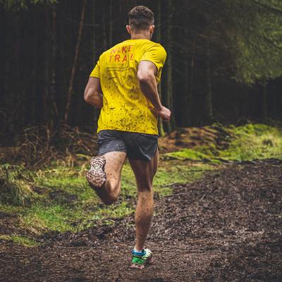 Nike Pegasus Trail 2 Trail Running Shoes - FA20