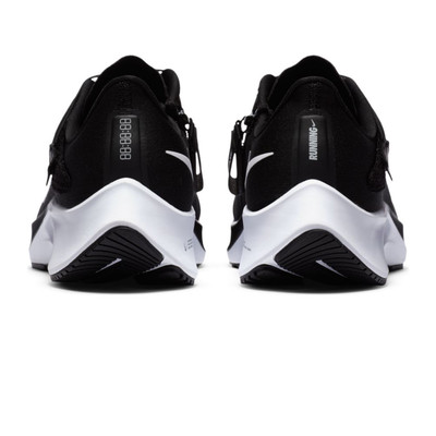 Nike Air Zoom Pegasus 37 FlyEase Running Shoes - SP21