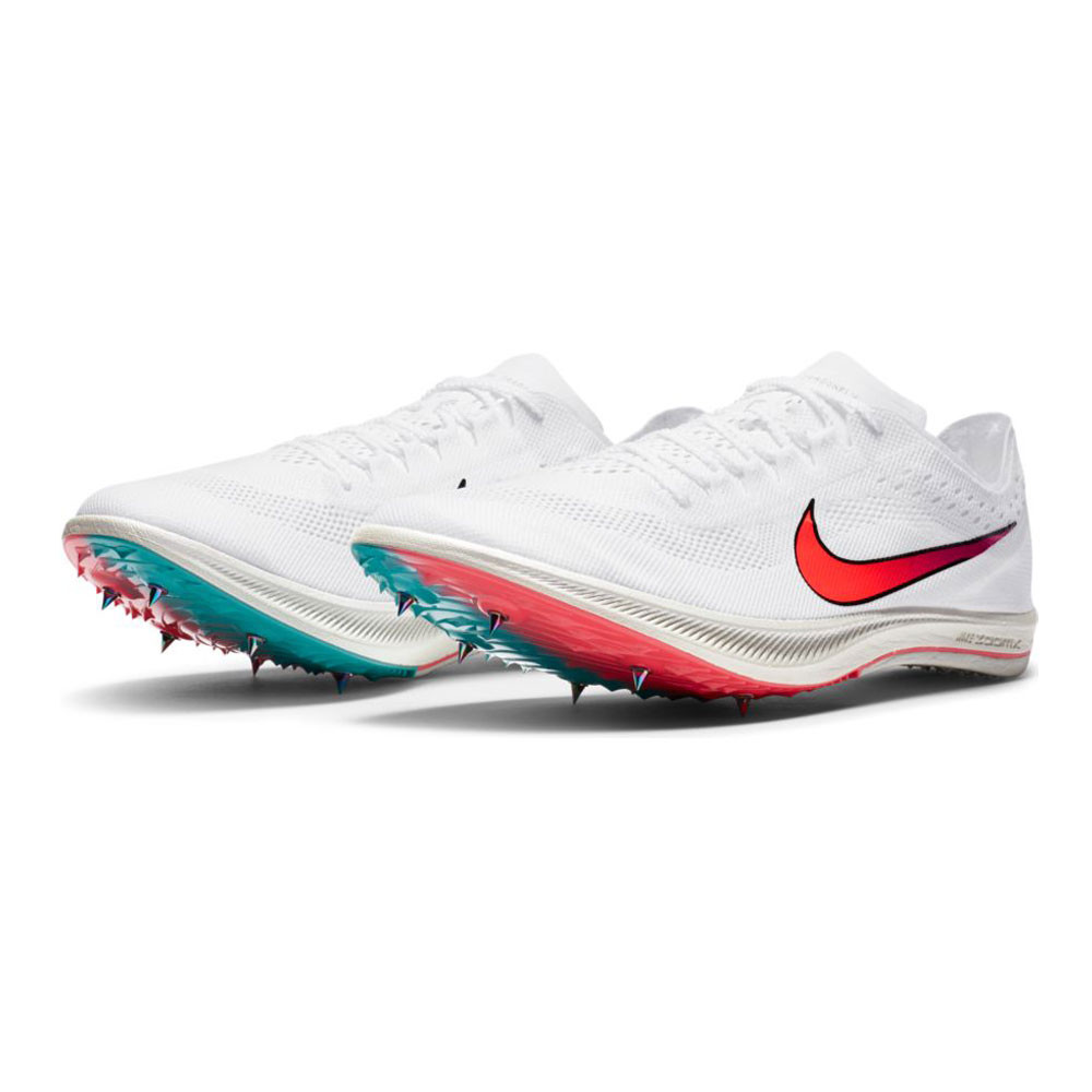 Nike ZoomX Dragonfly Running Spikes
