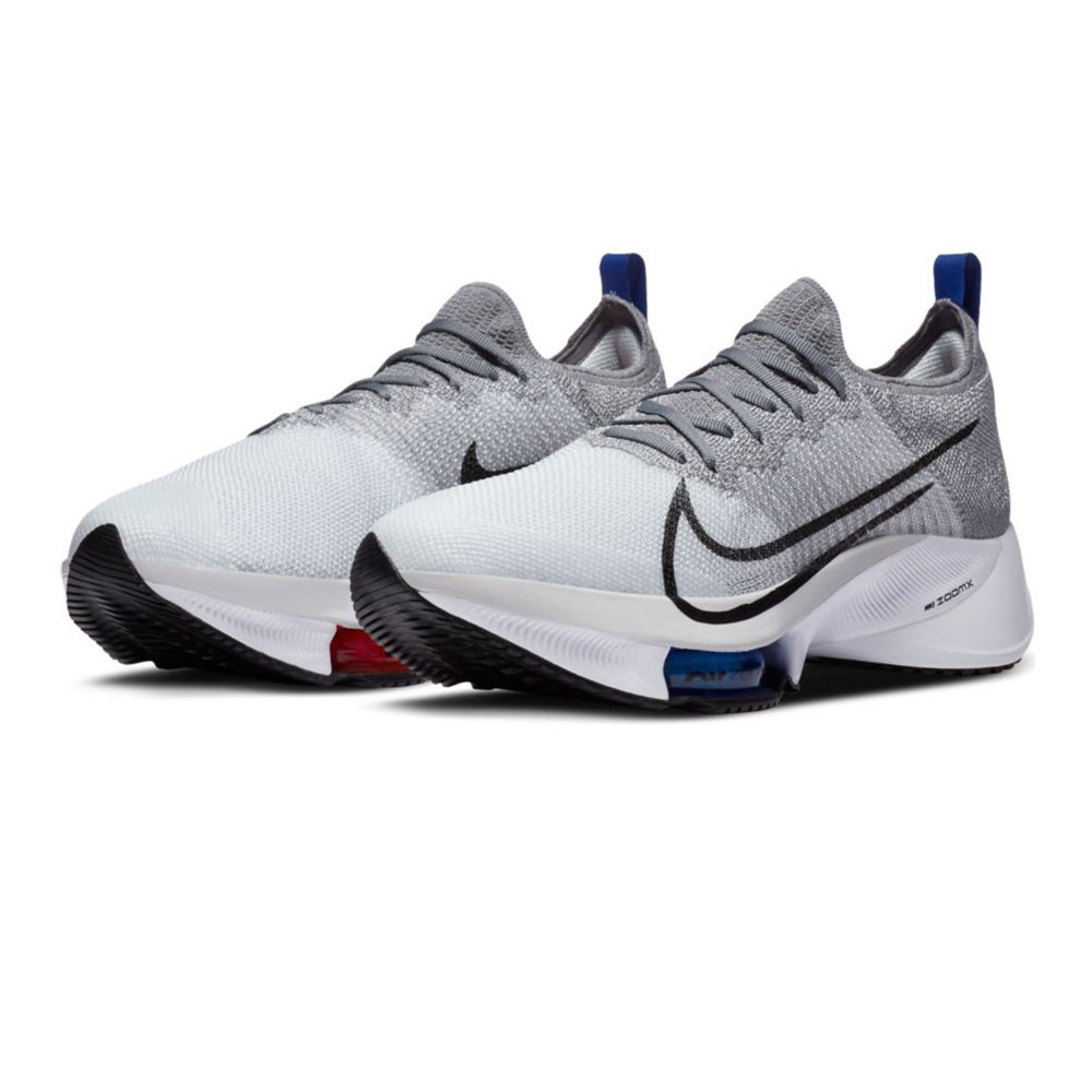 Nike Air Zoom Tempo NEXT% chaussures de running - FA20