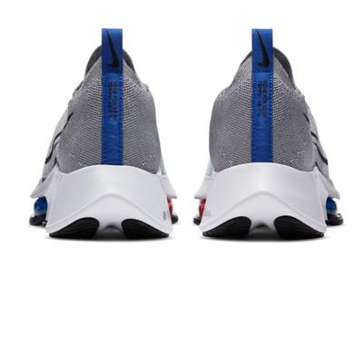 Nike Air Zoom Tempo NEXT% zapatillas de running  - FA20