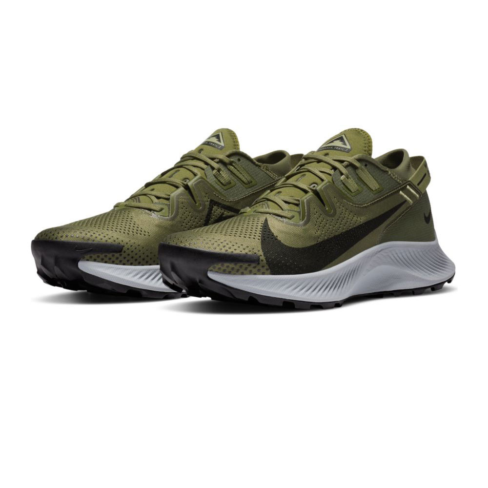 Nike Pegasus Trail 2 Trail Running Shoes - FA20