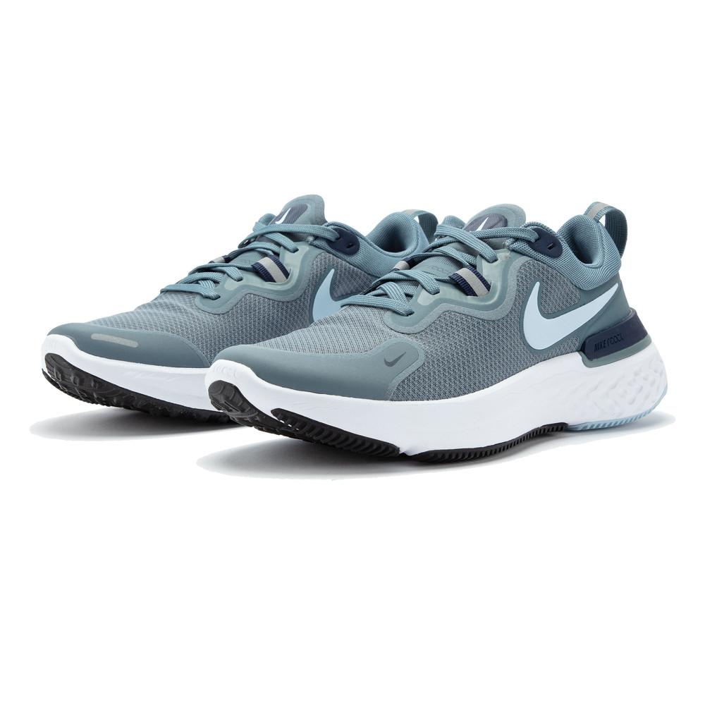 Nike React Miler Running Shoes - FA20