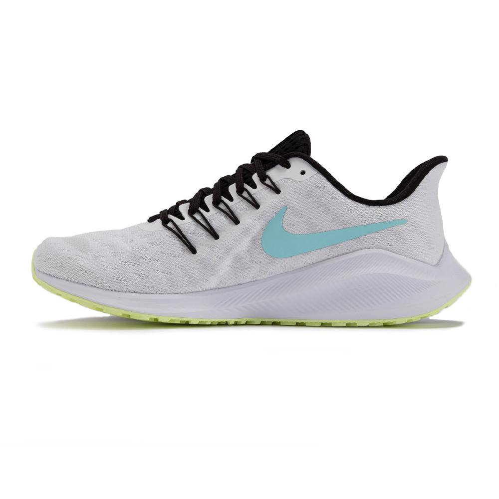 Nike Air Zoom Vomero 14 para mujer zapatillas de running - FA20