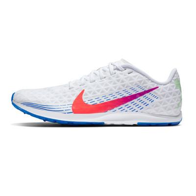 Nike Zoom Rival Waffle Women's Racing Shoes - FA20