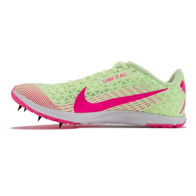 Nike Zoom Rival XC Women's Cross Country Spikes - FA20