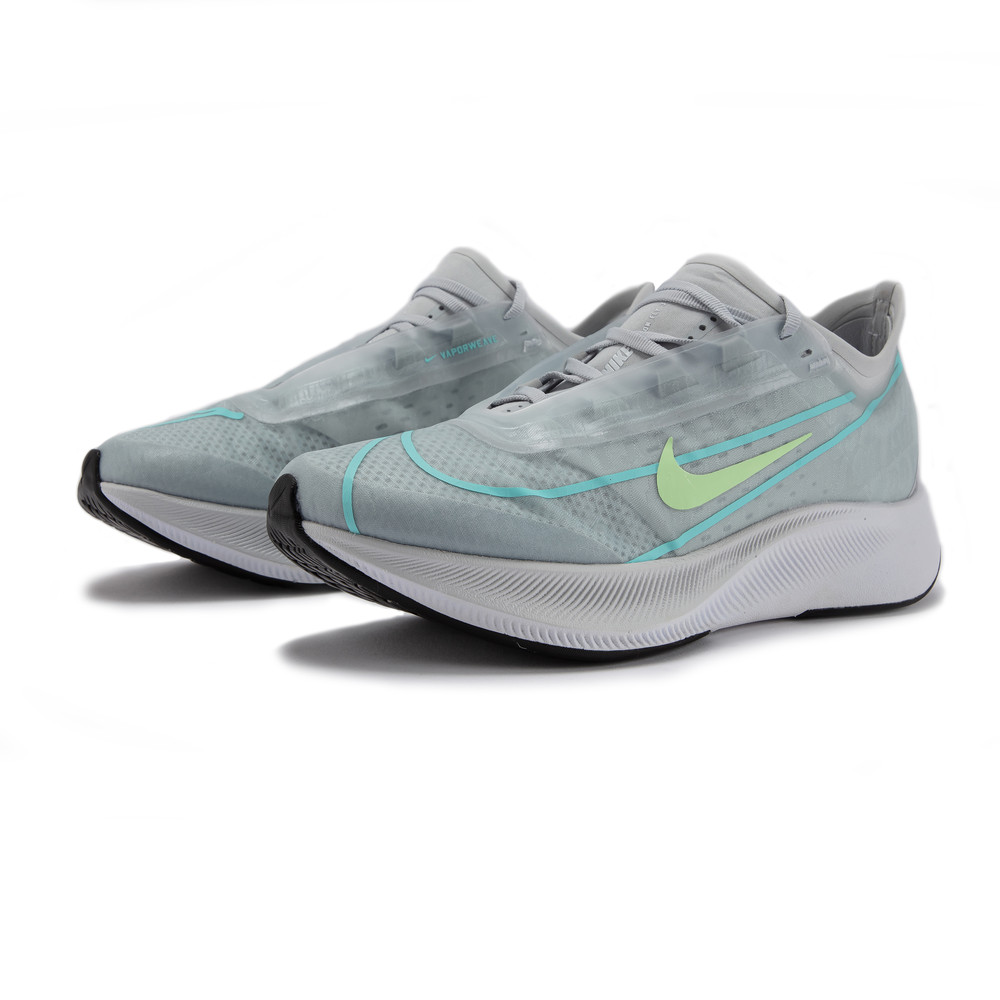 Nike Zoom Fly 3 Women's Running Shoes - FA20