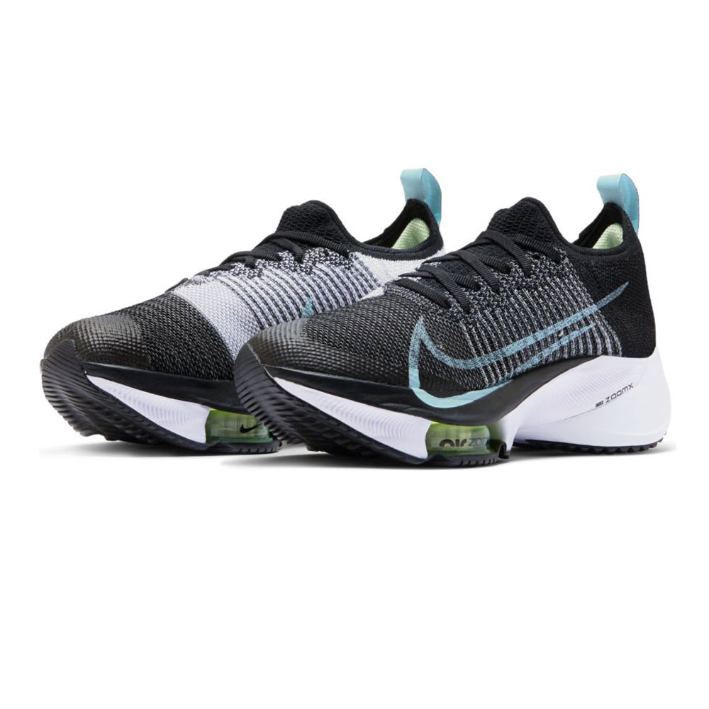 Nike Air Zoom Tempo NEXT% Damen laufschuhe - FA20