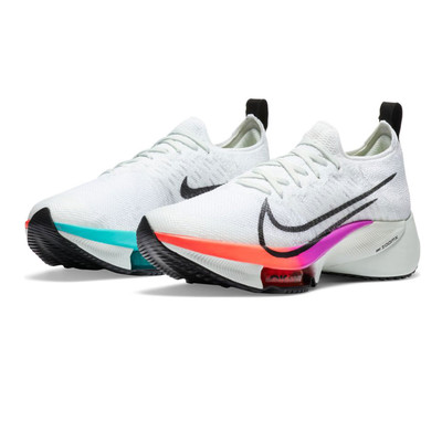 Nike Air Zoom Tempo NEXT% para mujer zapatillas de running - FA20
