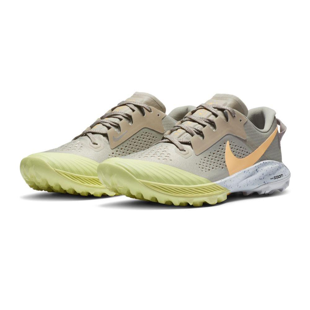 Nike Air Zoom Terra Kiger 6 femmes chaussures de trail FA20