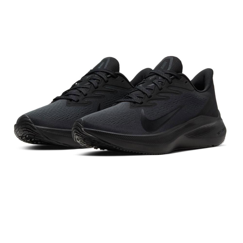 Nike Zoom Winflo 7 para mujer zapatillas de running SU20