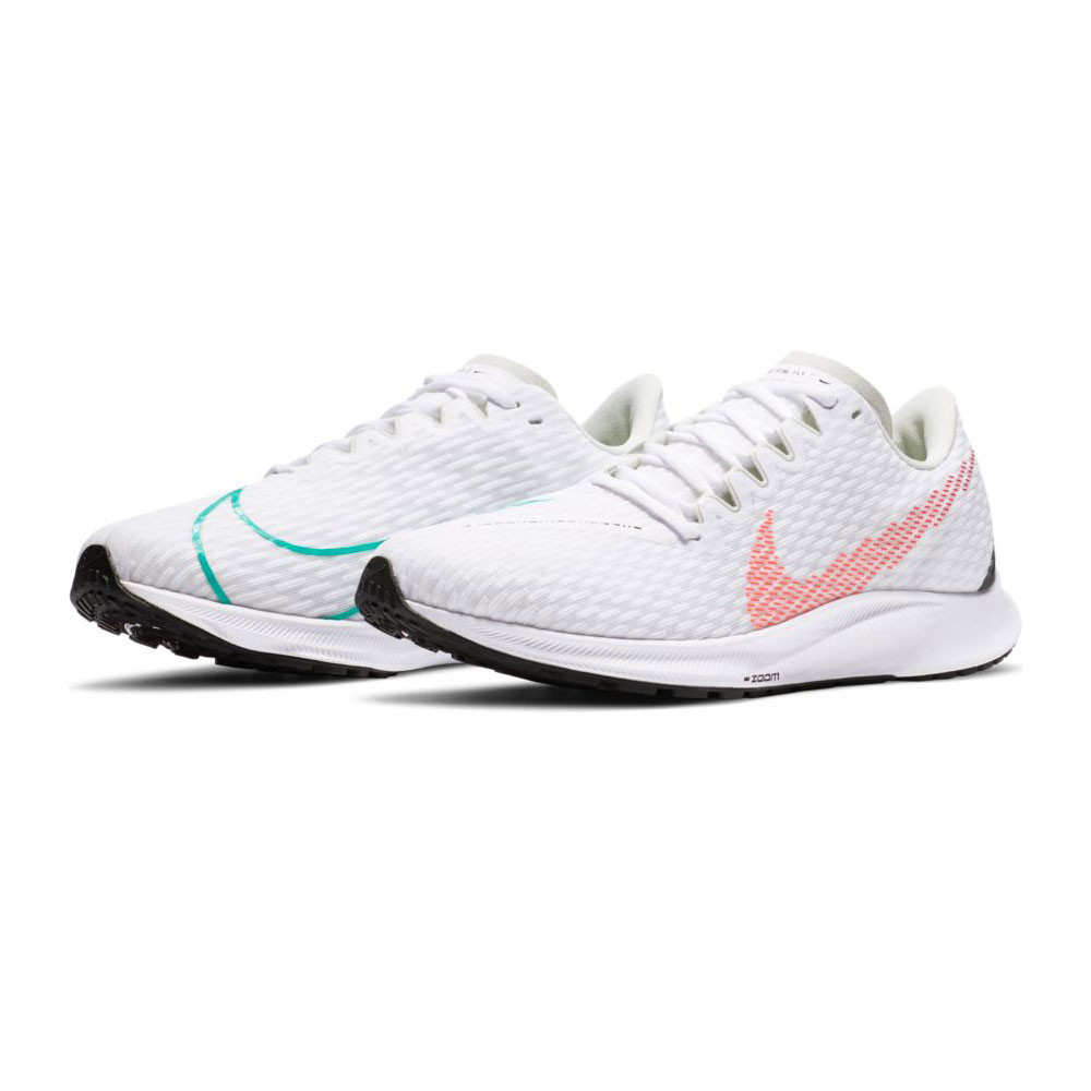 edificio Integral Unidad  Nike Zoom Rival Fly 2 Women's Running Shoes - SU20 - Save & Buy Online |  SportsShoes.com