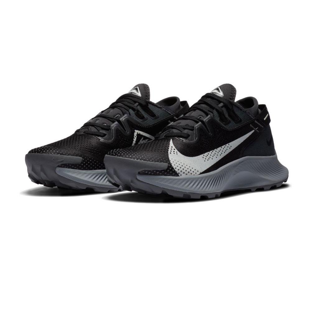 Nike Pegasus trail 2 femmes chaussures de trail - FA20