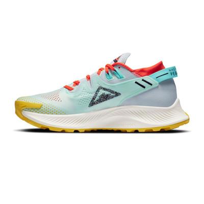 Nike Pegasus Trail 2 Women's Trail Running Shoes - FA20