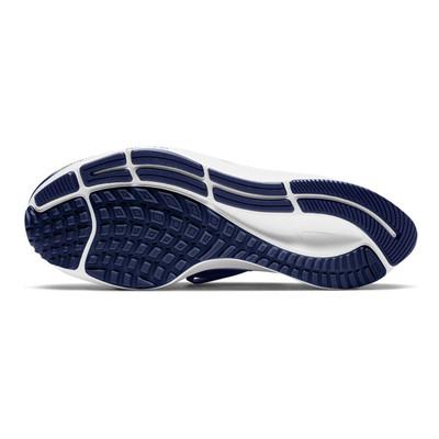Nike Air Zoom Pegasus 37 FlyEase Women's Running Shoes - FA20