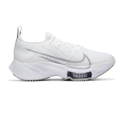 Nike Air Zoom Tempo NEXT% femmes chaussures de running - FA20