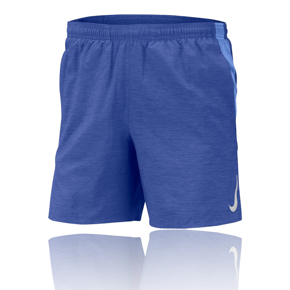 Nike Challenger 7 Inch Brief-Lined Running Shorts - SU20