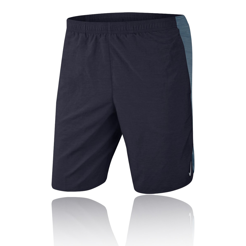Nike Challenger 9 Inch Brief-Lined Running Shorts - FA20