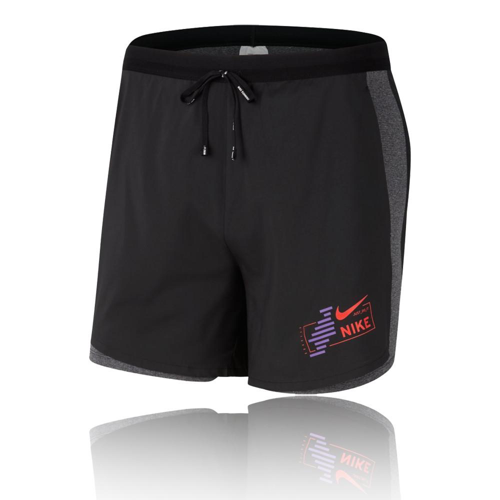 Nike Flex Stride Future Fast 2-In-1 Running Shorts - FA20