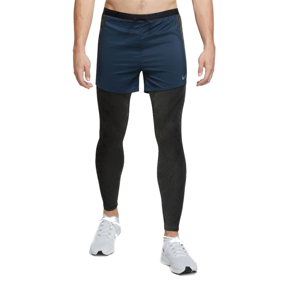 Nike Run Division Hybrid Running Tights - FA20