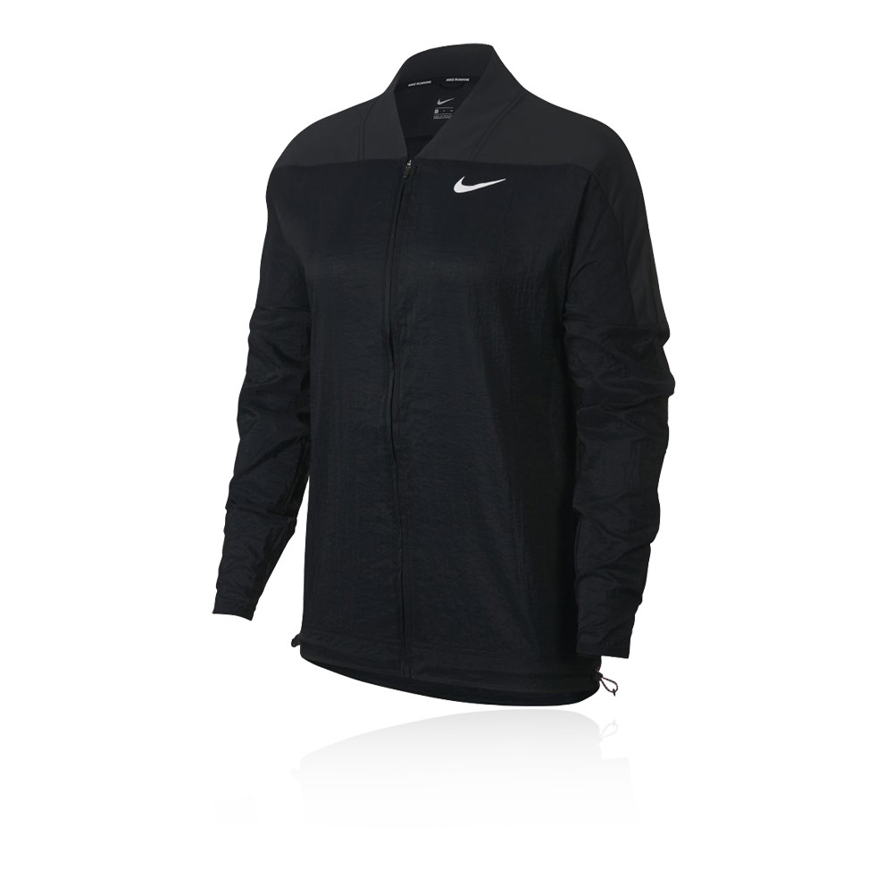 Nike Icon Clash Women's Running Jacket - FA20
