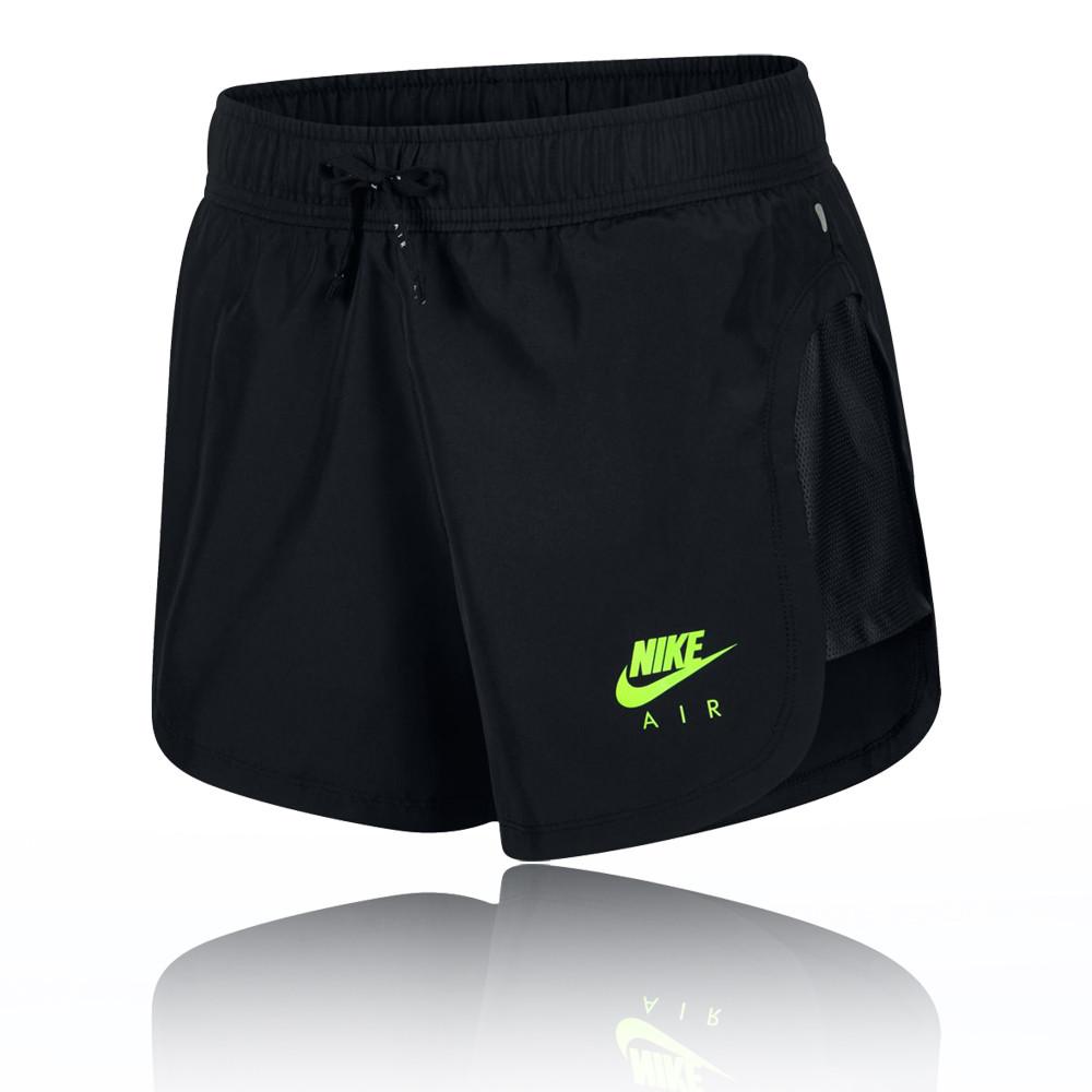Nike Air Women's Running Shorts - SU20