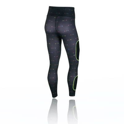 Nike Women's Air 7/8 Running Tights - SU20