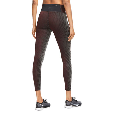 Nike Epic Lux Run Division Women's 7/8 Running Tights - SU20