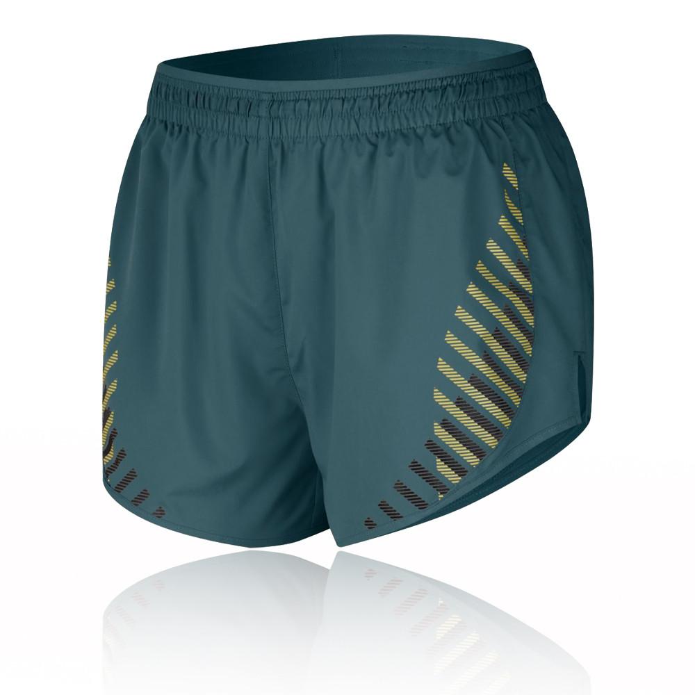 Nike Tempo Lux Runway Women's Running Shorts - SU20