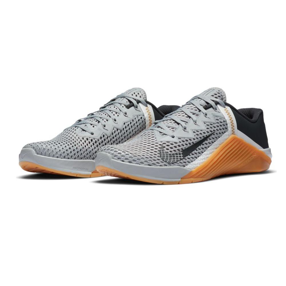 chaussure nike metcon