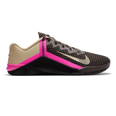 Nike Metcon 6 Training Shoes - FA20