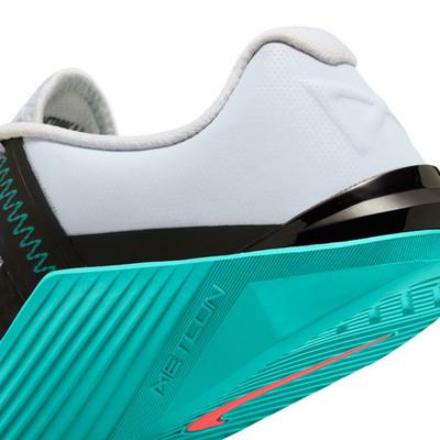 Nike Metcon 6 para mujer zapatillas de training  - FA20