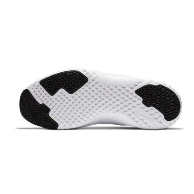 Nike Renew In-Season TR 10 Women's Training Shoes - SU20