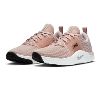 Nike Renew In Season TR 10 femmes chaussures de training FA20