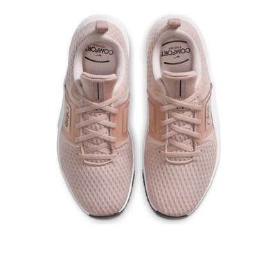 Nike Renew In-Season TR 10 Women's Training Shoes - HO20