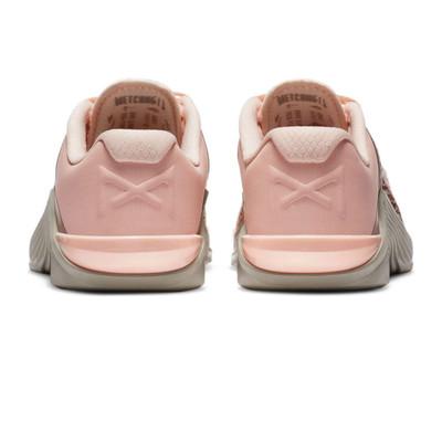 Nike Metcon 6 femmes chaussures de training - FA20