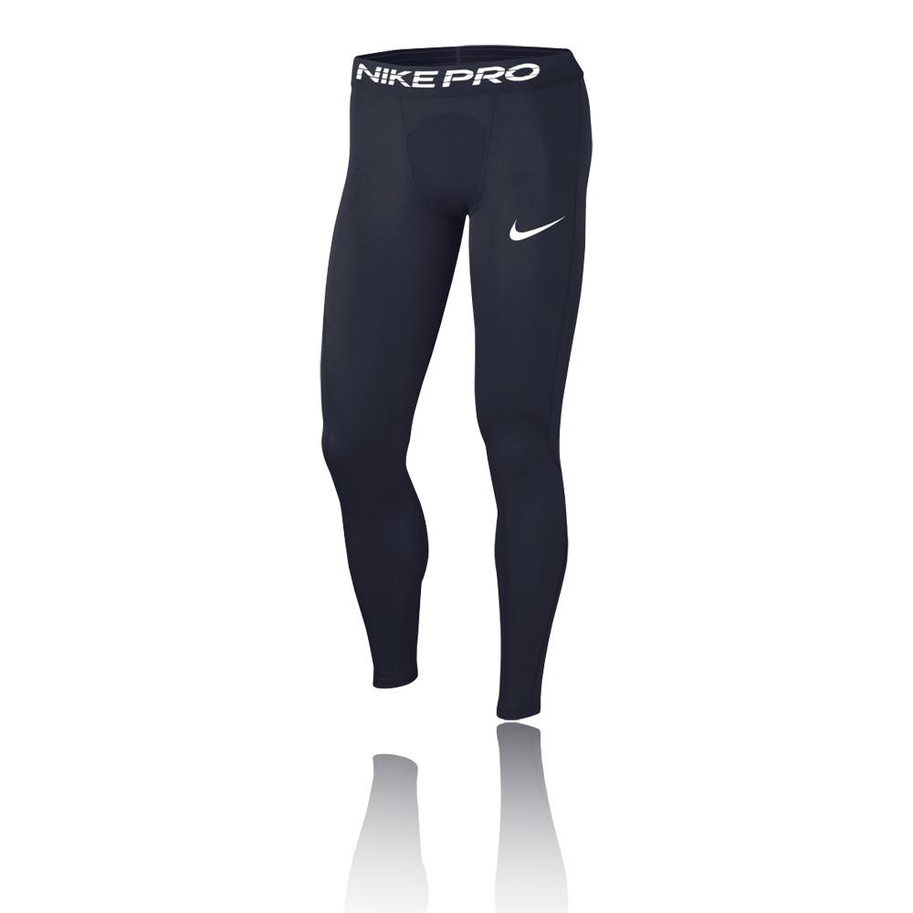 Nike Pro Tights - HO20